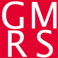 Global Marketing Research Services logo