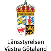 Rosa Sidorna Västra Götaland