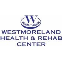Westmoreland Health Rehabilitation Center Linkedin