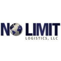 No Limit Logistics LLC | LinkedIn