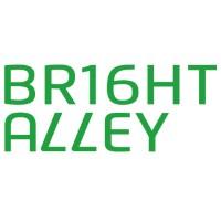 Bright Alley   LinkedIn