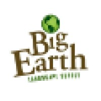 Big Earth Landscape Supply Linkedin
