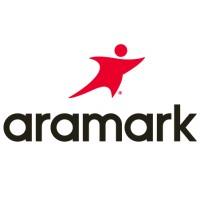 Aramark Linkedin