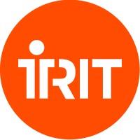 """Résultat de recherche d'images pour """"UMR IRIT"""""""""""