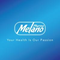 Melano Pharma | LinkedIn