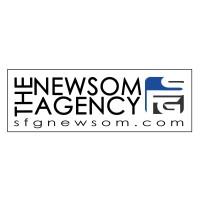 The Newsom Agency Symmetry Financial Group Linkedin