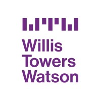 Towers watson investment consulting gbp eur investment calculators