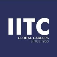 Iitc World Linkedin