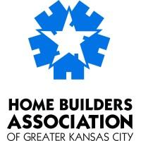 Home Builders Association Of Greater Kansas City Linkedin