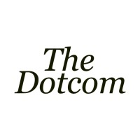 The Dotcom | LinkedIn
