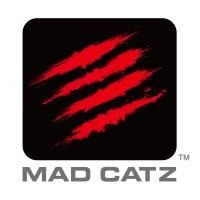 Mad Catz Global Limited | LinkedIn
