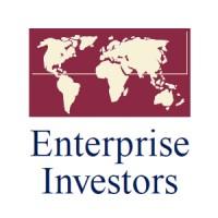 Enterprise Investors | LinkedIn