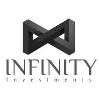 zinfinity investments inc