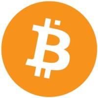 inc bitcoin