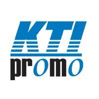 KTI Promo | LinkedIn