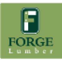 Forge Lumber | LinkedIn
