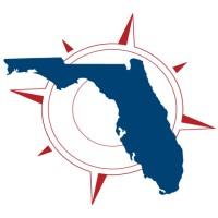 Insurance Company Of Florida Linkedin