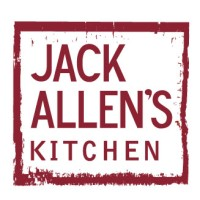 Jack Allen's Kitchen | LinkedIn