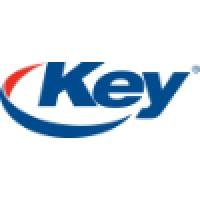 Key Energy Services logo