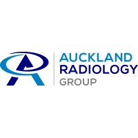 Auckland Radiology Group