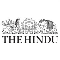 The Hindu Mission Statement Employees And Hiring Linkedin