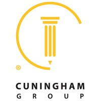 Cuningham Group | LinkedIn