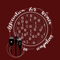 Association for Women in Computing at VT | LinkedIn