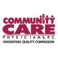 Community Care Physicians P.C. logo