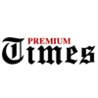 Business Development Executive at Premium Times