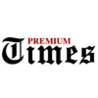 Premium Times Nigeria | LinkedIn