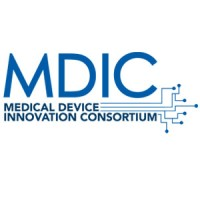 Medical Device Innovation logo