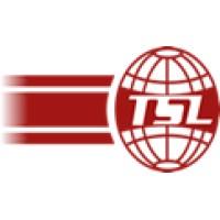 Transport Services Limited (TSL) NYSC Graduate Internship Programme