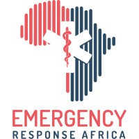 Mobile Developer At Emergency Response Africa (ERA)