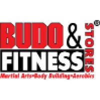 budo fitness stockholm
