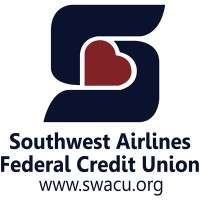 swacu.org