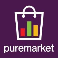 Pure Market