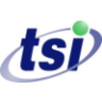 Triton Systems, Inc. | LinkedIn