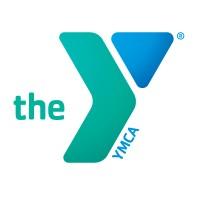 YMCA of Central Kentucky logo