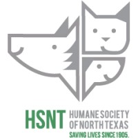 Humane Society Of North Texas Linkedin