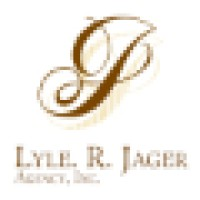 Jager Agency A Division Of Dimond Bros Linkedin