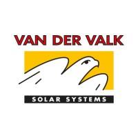 Van der Valk Solar Systems | LinkedIn