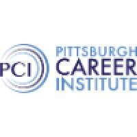 Pittsburgh Career Institute Pci Linkedin