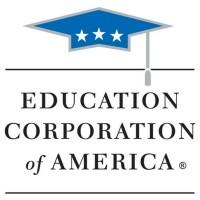 ecacolleges corporate