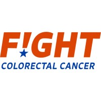 Fight Colorectal Cancer Linkedin