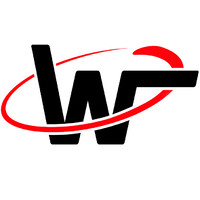 Winncom Technologies logo