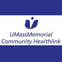 Community Healthlink logo