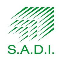 Sociedad Argentina de Infectología (SADI) | LinkedIn