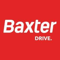 Subaru Dealership Kansas City >> Baxter Auto   LinkedIn