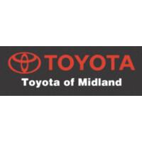 Toyota Of Midland >> Toyota Of Midland Linkedin