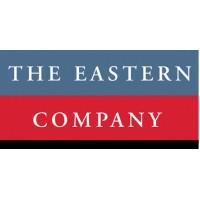 The Eastern Company logo